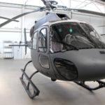 Продажа вертолета Eurocopter AS355NP (2012 г.)
