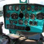 Продам вертолет Ми-2 в Москве