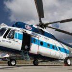 Продам вертолеты серии Ми