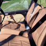 Продажа вертолета Robinson R44 Raven II (2015 г.)