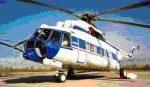 Продаем вертолеты Ми, двигатели, АТИ