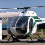 Продаю вертолеты в Казань