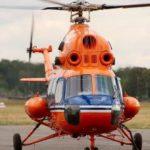 Вертолеты Ми-2, продажа, Ростов-на-Дону