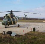 Продаю целиком вертолеты МИ-2 в Краснодаре