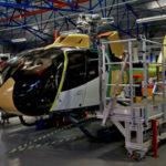 Продажа вертолета Airbus Helicopters H130, Москва