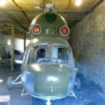 Продаю Вертолет МИ-2, Краснодар