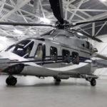 Продажа вертолета AgustaWestland AW139 (2008 г.)
