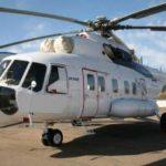 Продаем вертолеты, Республика Казахстан