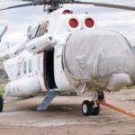 Продам вертолеты МИ-8АМТ,2010года выпуска.
