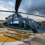 Продажа вертолета AgustaWestland AW-119 MKII Koala, Москва