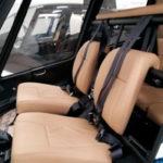 Продажа вертолета Robinson R66 Turbine (2015 г.)